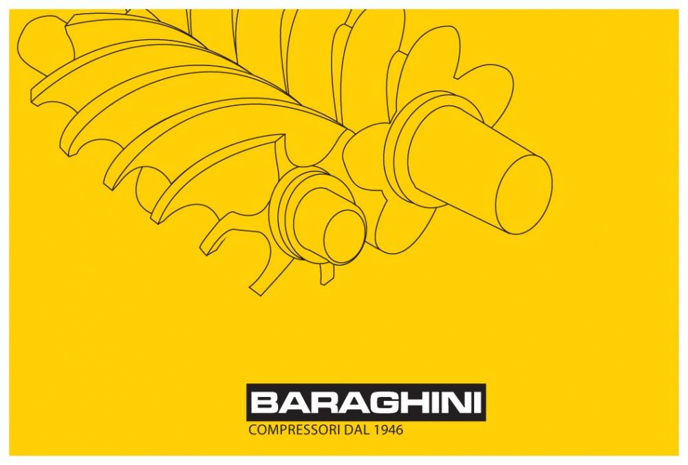 BARAGHINI_4 // BRAND IDENTITY