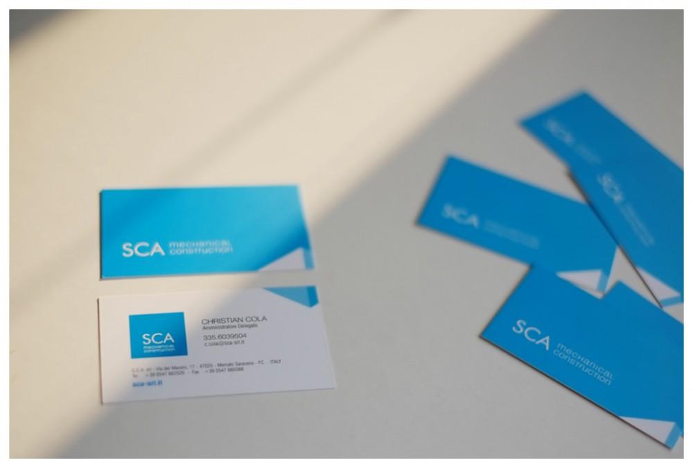 SCA_2 // BRAND IDENTITY