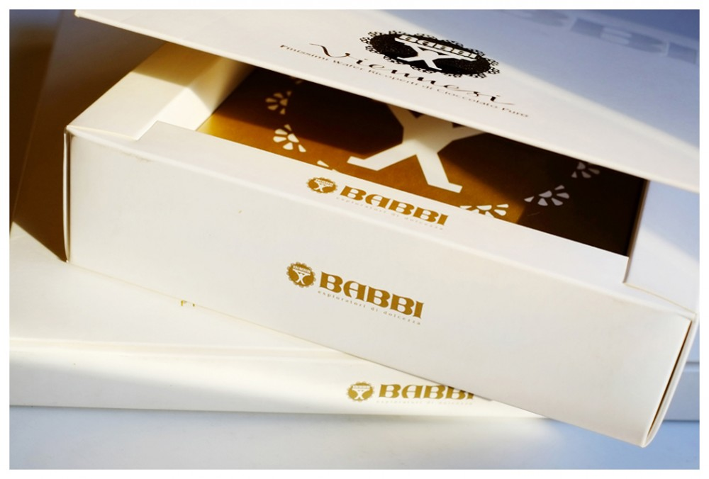 BABBI_2 // PACKAGING