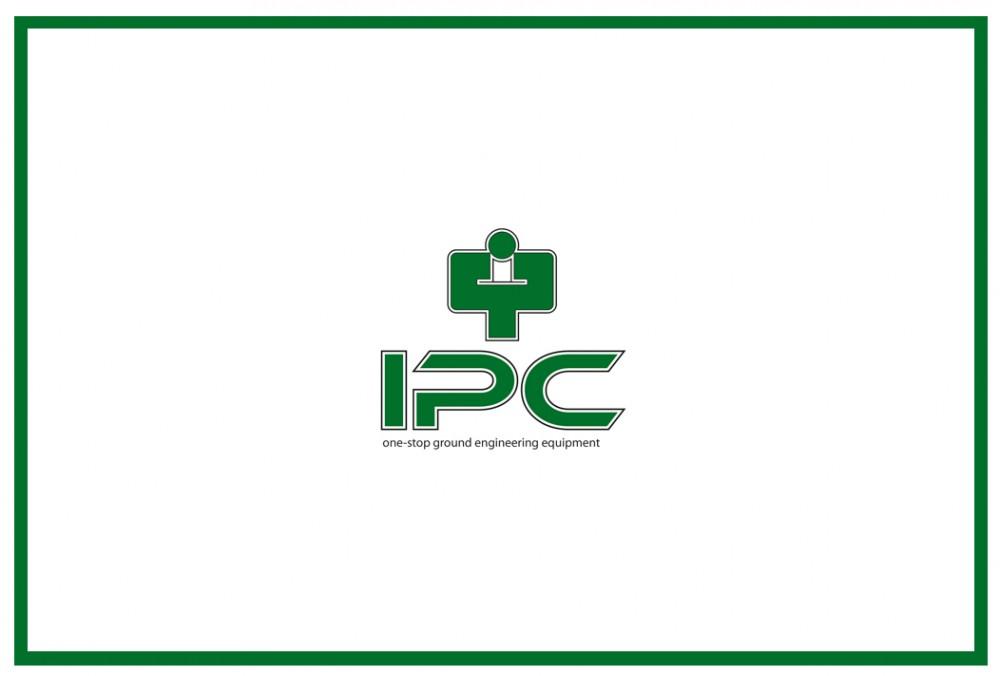 IPC_4 // BRAND IDENTITY, CATALOGO