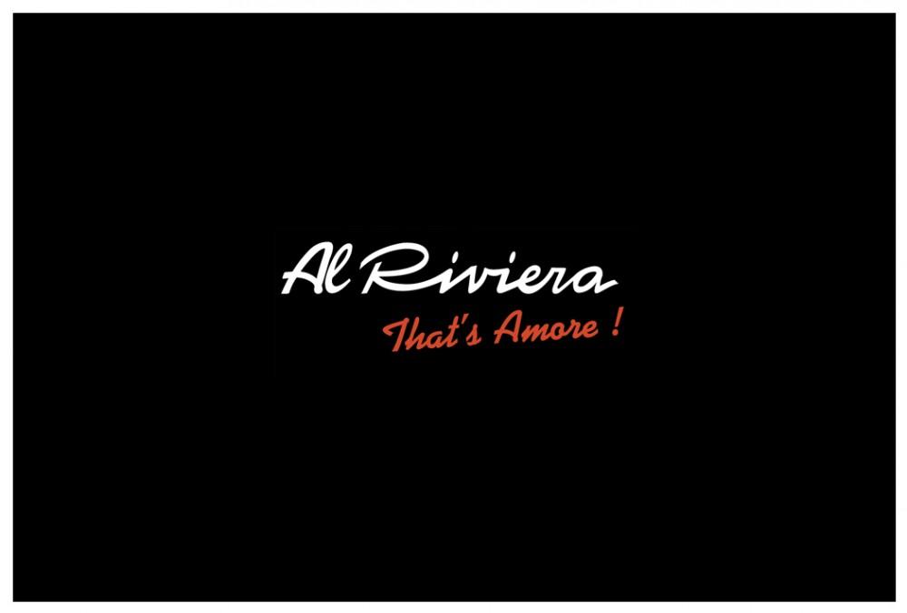 AL RIVIERA_4 // BRAND IDENTITY