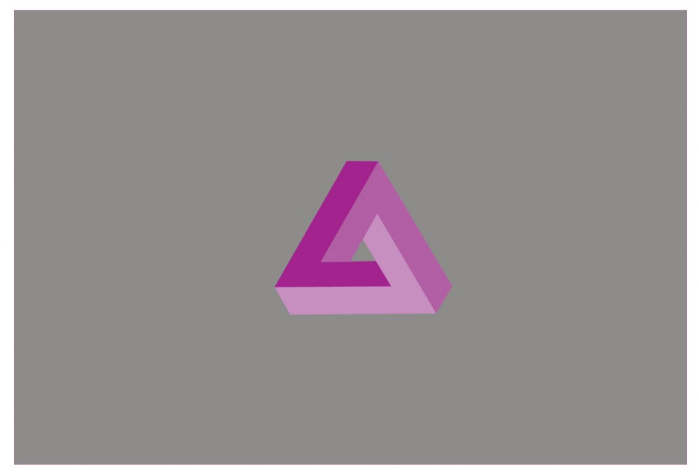 ALTERRA_4 // BRAND IDENTITY, CATALOGHI