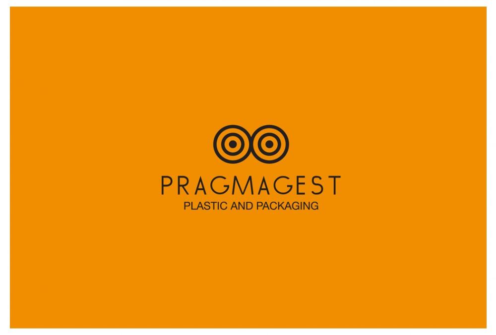 PRAGMAGEST_4 // BRAND IDENTITY