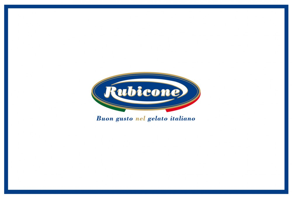PRODOTTI RUBICONE_4 // PACKAGING