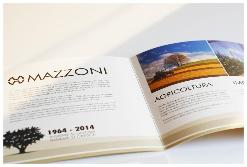 Mazzoni_3 // Cataloghi